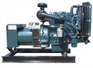 China 6kw to 15kw diesel engine silent best small generator factory