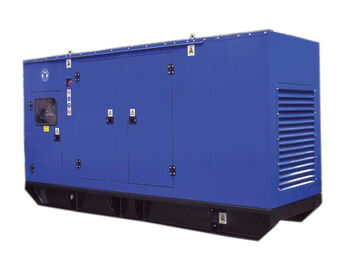 China 8kw To 25kw Kubota Diesel Welder Generator 1500rpm Or 1800rpm Rated RPM factory